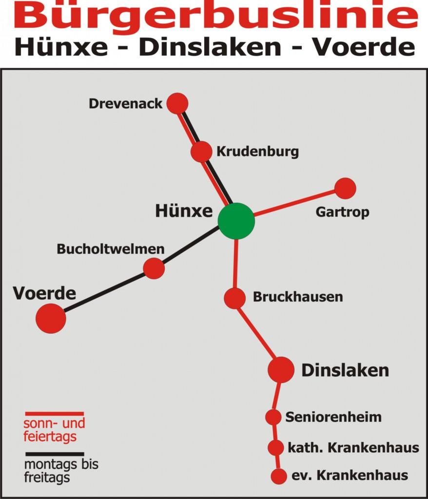 Routenplan_240915